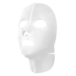 カネボウ化粧品|インプレス コンセントレートマスク 3D