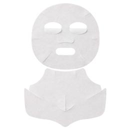 大塚製薬|インナーシグナル リジュブネイト クリア マスク