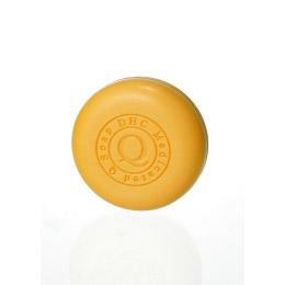 DHC/薬用Qソープ(医薬部外品)