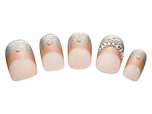 nail201201-04