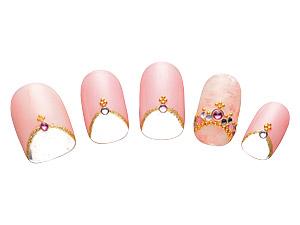 nail201201-06