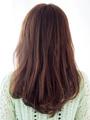 hair_p97_04_back