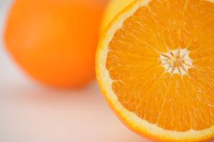 ピーマンの栄養はターンオーバーを助けてくれる!インナーケアに欠かせない食材