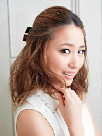 hair_s1_01_01