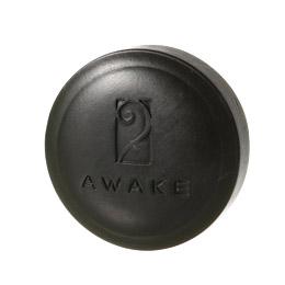 アウェイク|ミネラルブラック