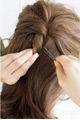 hair-arrange-p109-2
