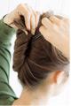hair-arrange-p109-3