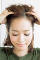 hair--arrange-p109-top