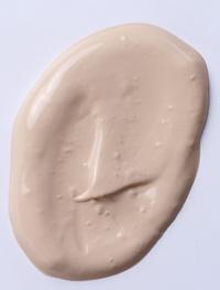 rose-beige