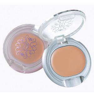 カネボウ化粧品|トワニー (右)アンダーカバーN SPF50+・PA+++ 全2色