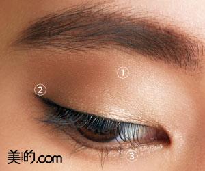 p94-eye1-2