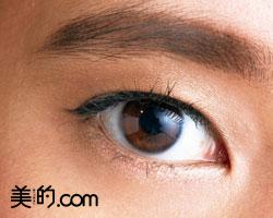 p94-eye2-2