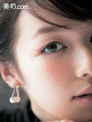 20140901_biteki00202