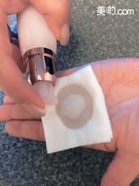 朝のスキンケア!基礎化粧水の順番&おすすめアイテム