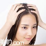 キレイな髪の作り方2修正