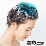 キレイな髪の作り方30修正