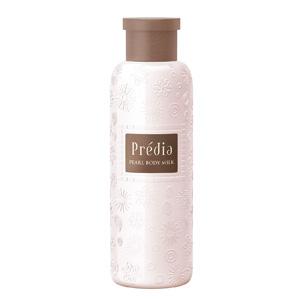 コーセー|プレディア パール ボディミルク
