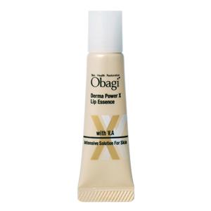 Obagi(オバジ)|ダーマパワーX リップエッセンス
