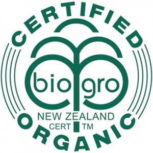 BioGro.2