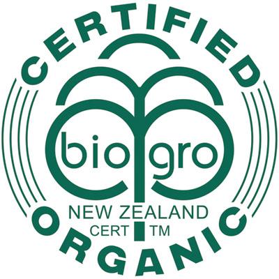 毛穴に効くと評判!ニュージーランド発のオーガニックブランド トリロジー