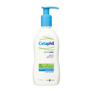 バリア機能を回復×潤いたっぷり敏感肌用保湿乳液