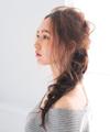 201601g_hair_longmitsuami-side