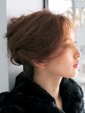 201601g_hair_longnightparty-0