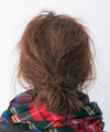 201601g_hair_longstole-back