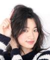 201601g_hair_midiammitsuami-1
