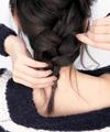 201601g_hair_midiammitsuami-5
