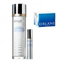ORLANE-001-2