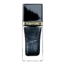 TOMFORD-001.1
