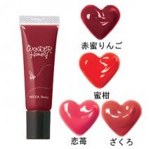 199_ベキュア-ハニー_ワンダーハニー-彩り果実のリップネクター