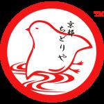 chidoriya_logo-circle