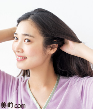 気になる頭皮の速攻保湿ケアテクニック