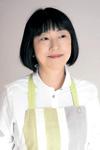 柳澤英子さん