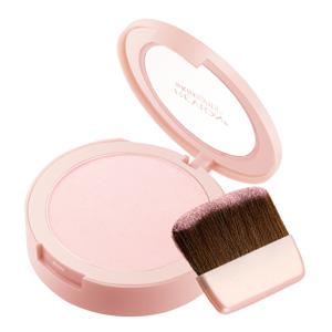 レブロン スキンライト プレスト パウダー 105 ベビー ピンク