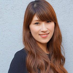 岩井 久美子