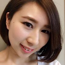 西川 綾香