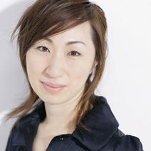 久保田 麻子