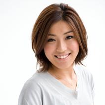 門司 紀子