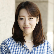 塩田 幸子