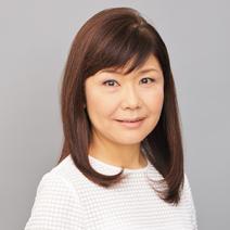 増田 美加