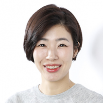 【SUQQU│スック】ブルーミング グロウ プライマー