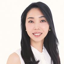 美容プロが選ぶヘアケアランキング1位!ITRIM(イトリン)|エレメンタリー シャンプー