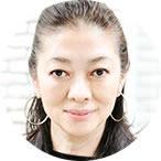美容ジャーナリスト・齋藤薫さんが語る「アンダーヘアの処理」について