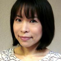 和田 美穂