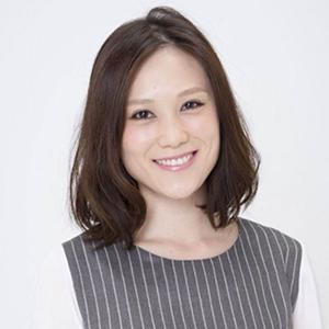 大谷 慶子