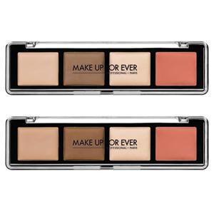 makeupforeverkonciler