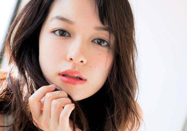 201605gtashizanhikizan4-1